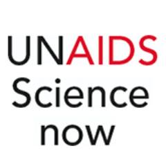 @UNAIDSciencenow