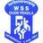 KV-WSS
