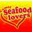 seafoodlovers.cemil