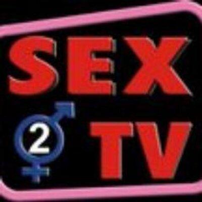 Sex tv2