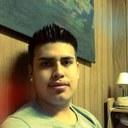 ALEX92 (@alexp2188) Twitter