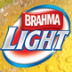 @BrahmaLightVE
