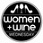 Women Wine Wednesday