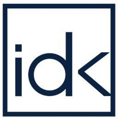 idk idk Looking for online definition of idk or what idk stands for idk is listed in the world's largest and most authoritative dictionary database of abbreviations and acronyms.