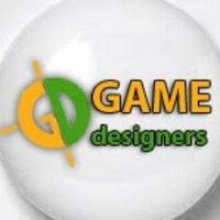 Game Designers