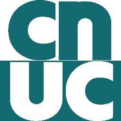Club nautico unican clubnauticouc twitter - Club nautico santander ...