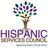 Hispanic Svs Council