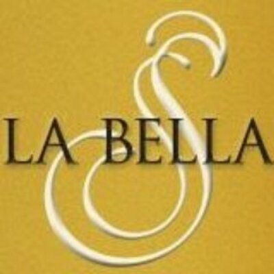 la bella spa salon labellaspasalon twitter