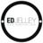 edjelley.com