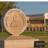 ACU Facilities Mgmt