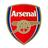 Arsenal News Line