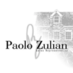 Zulian Real Estate