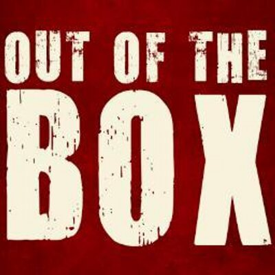 Out of the Box (@q1043ootb) | ...