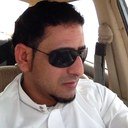 ابو ناصر (@05606123) Twitter