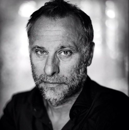 michael nyqvist filmography