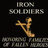 Iron Soldiers Inc.