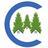 CA Forestry Association