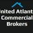 @atlanticbrokers