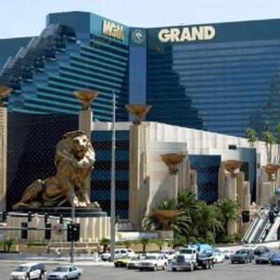 Hq casino
