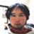 Junji_Suzuki_JBOYSOFT