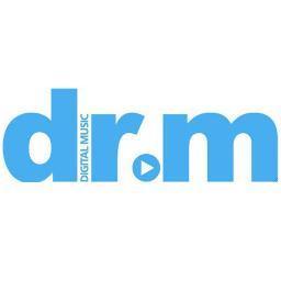 @drm_music