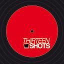 Thirteen Shots (@13shotsband) Twitter