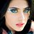 @Diya2013 Profile picture