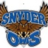 SnyderMiddle's avatar