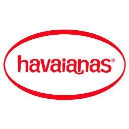 @HavaianasNZ