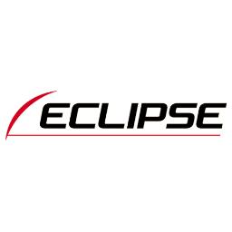 デンソーテン Eclipse イクリプス 本日も東京モーターショースタートです ドライバーだけに聞こえる 超指向性スピーカー ぜひ体験しに来てくださいね T Co Tar5zcw0i6 富士通テン Tms
