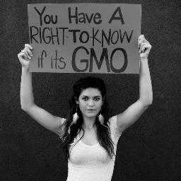 @GMOFreeNews