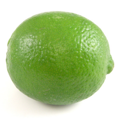 lime wer
