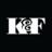 K&F Coffee Roasters