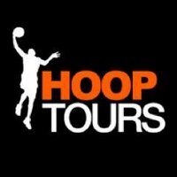 Hoop Tours ® | Social Profile