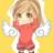 @Siki_aizawa