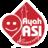 AyahASI_Smg