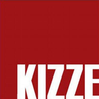 Kizze