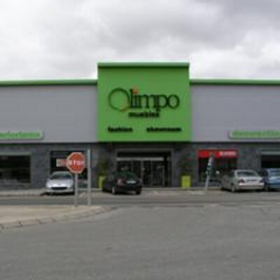 muebles olimpo mueblesolimpo twitter