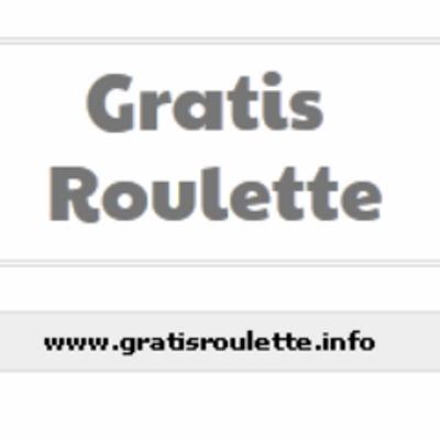 Roulette gratis spelen hamburg