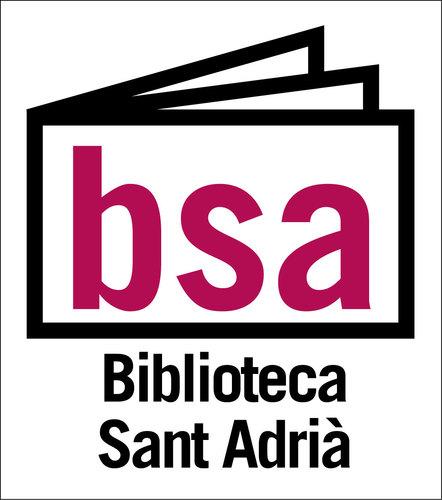 Biblioteca SantAdrià