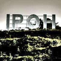 ♥IpohTV♥ | Social Profile
