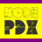 nodepdx