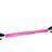 Elpex Roller Skis