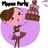 Pippa Party Pops