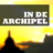 In de Archipel