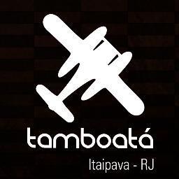 Tamboata