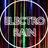 ElectroRain