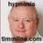 TimMilne