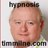 Tim Milne
