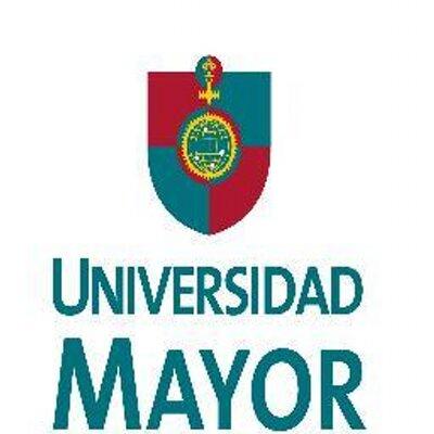 Pinoy Universidad